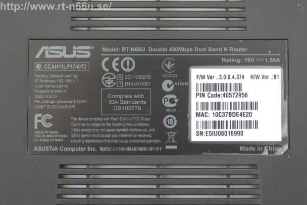 Asus_RT-N66U_IMG_6687