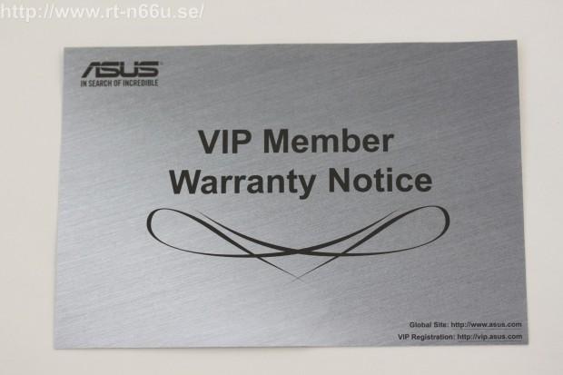 Asus_RT-N66U_IMG_6694