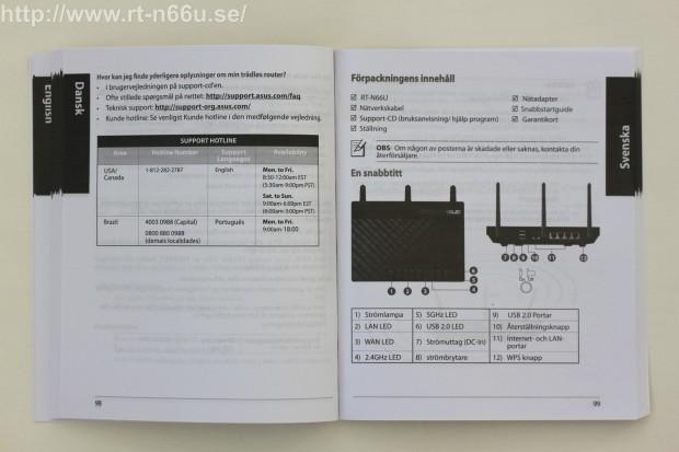 Asus_RT-N66U_IMG_6707