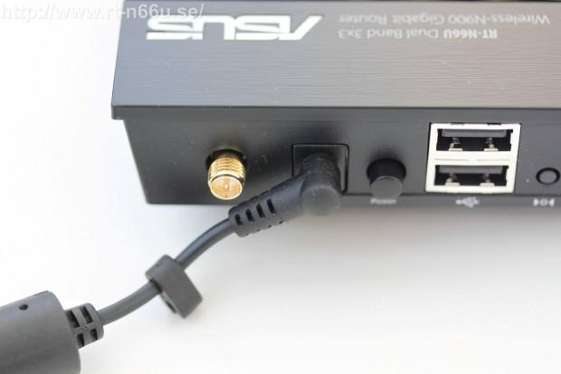 Asus_RT-N66U_IMG_6720