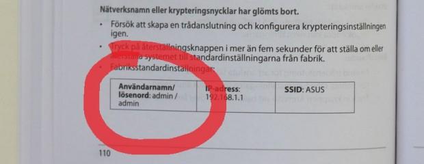 rt-n66u password